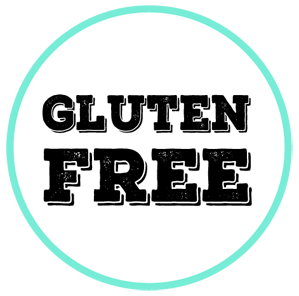 Coconut Gluten free icon