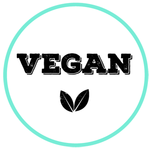 Coconut - Vegan icon